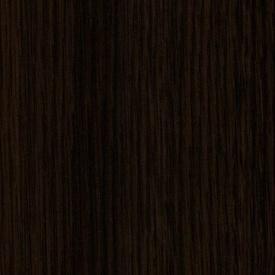 ДСП Kronospan 2226 ES 22х1830х2750 мм дуб венге магия (30700)