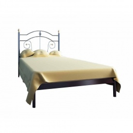 Односпальная кровать Металл-Дизайн Диана-мини 1900х800 мм