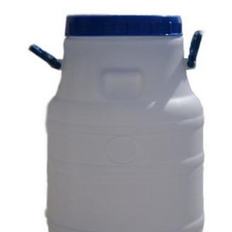 Бидон пластиковый А 40 л