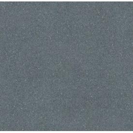 Коммерческий линолеум Juteks Premium 6476 2 мм