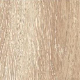 Ламинат Коростень дуб отбеленый 107 1380х191х8 мм