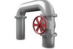Монтаж водопроводов и трубопроводов