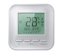 Терморегулятор для теплого пола Теплолюкс ТР 520