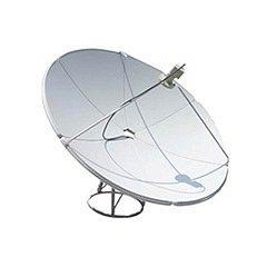 Установка систем связи, спутниковое ТВ, Интернет