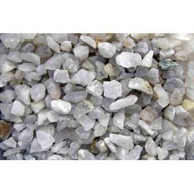Відсів кварцовий Ералістехно 3-5 мм