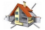 Прочие строительно-монтажные работы