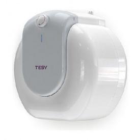 Водонагреватель электрический TESY GCU 1015 L52 RC 10 л 410х370х250 мм