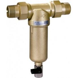 Фільтр Honeywell FF06-3/4AAM для гарячої води