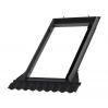 Комір VELUX Оптима EZR 0000 MR06 для мансардного вікна 78х118 см