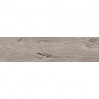 Керамогранит Zeus Ceramica BRICCOLE WOOD GREY ZXXBL8R 22,5x90 см