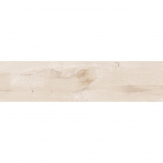 Керамогранит Zeus Ceramica BRICCOLE WOOD WHITE ZXXBL1R 22,5x90 см