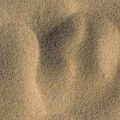 Песок речной Агропромышленная группа навалом