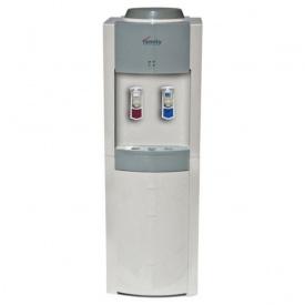 Кулер для воды Family WBF1000LA Grey