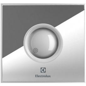 Вентилятор Electrolux EAFR-150 mirror