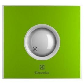 Вентилятор Electrolux EAFR-120 green