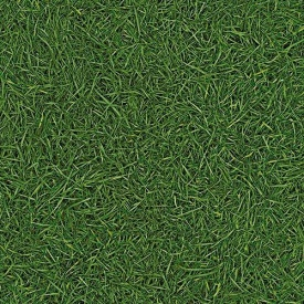 Линолеум IVC LEOLINE Bingo GRASS 25 4 м