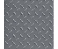 Линолеум Алекс-3 Автолин 2GR 2х2000х30000 мм серый (2GR)