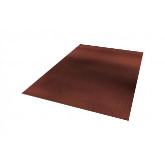 Алюминиевый лист DR 0,5 мм