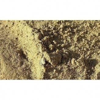 Речной песок 1,45 мм