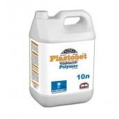 Добавка в полимербетон Plastobet Polymer 30 л