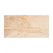 Настенная плитка Opoczno SAHARA BEIGE LAPPATO 290х593 мм