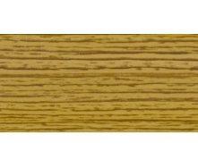 Плинтус-короб TIS без прорезиненных краев 56х18 мм 2,5 м дуб рустик