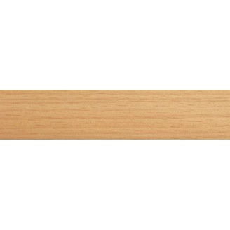 Плинтус ТЕКО Классик 48х19 мм 2,5 м бук лесной