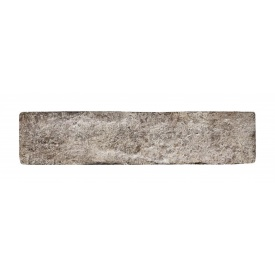 Клінкерна плитка Golden Tile BrickStyle Seven Tones 250х60х10 мм тютюновий
