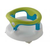 Детское сиденье для купания PalPlay Baby Bath Seat 36x33x23 см