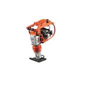 Вібротрамбовка Conmec CR72H 3 кВт