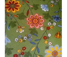 Ковролин Витебские ковры Палитра 51 2 м (p1175a8)