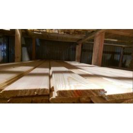 Имитация бруса УкрЭкоЛес сосна 2 сорт 4000х155х25 мм