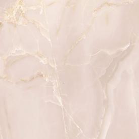 Керамическая плитка Golden Tile Onyx Classic 604х604 мм бежевый