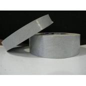 Лента герметизирующая 4 мм для поликарбоната 1 м пог