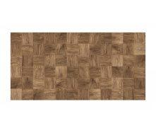 Керамическая плитка Golden Tile Country Wood 300х600 мм коричневый