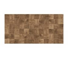 Керамічна плитка Golden Tile Country Wood 300х600 мм коричневий
