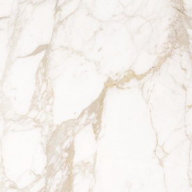 Плитка Golden Tile Saint Laurent 604х604 мм білий
