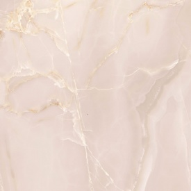 Керамічна плитка Golden Tile Onyx Classic 604х604 мм бежевий