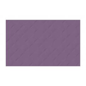 Керамическая плитка Golden Tile Gortenzia 250х400 мм фиолетовый