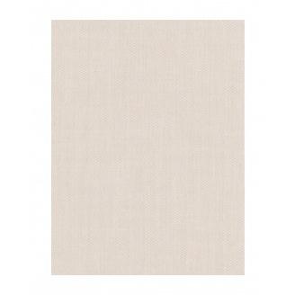 Керамічна плитка Golden Tile Gobelen Background 250х330 мм бежевий