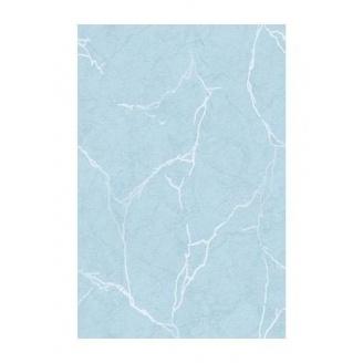 507a015abc5ed7 Купити. Плитка керамічна Golden Tile Олександрія для стін верх 200х300 мм  блакитний (В13051)