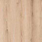 Ламинат Wiparquet Authentic 10 Narrow 1286х160х10 мм дуб натуральный