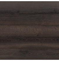 Ламинат Extravagant Dynamic Essential 160х1286х8 мм Дуб Трюфель