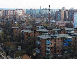 Можно ли жителям многоэтажки получить компенсацию за недополученное тепло в их квартирах?