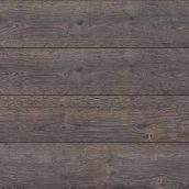Ламинат Wiparquet Naturale Authentic Chrome 1286х194х8 мм Дуб Графит
