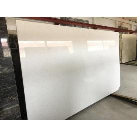 Мрамор King White 3х175х280 см
