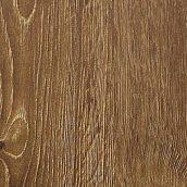 Ламинат Hoffer Holz Trend white 1215х196х8 мм дуб оксфорд