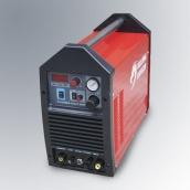 Аппарат плазменной резки Welding Dragon iCUT-60