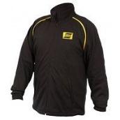 Флисовая куртка сварщика FR Fleece