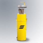Термопенал для сушіння та зберігання електродів ESAB DS8